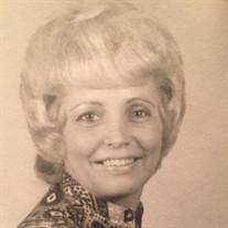 Elizabeth Kathryn Gray