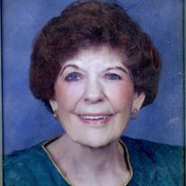 Janie Brim