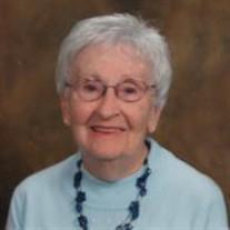 Dorothy A. Wilcox
