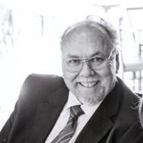 Roger  E.  Olsen