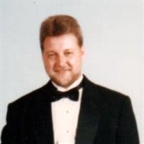 Douglas Ray Mastin