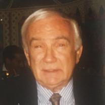 James J Wheatley