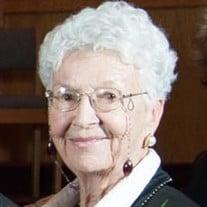 Ellen  Crowley Monahan