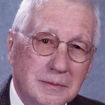 David L. Arnold
