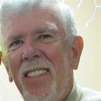 Raymond R. Ainaire