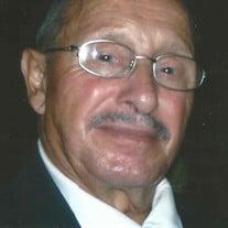 Mr.  Fernand P. Berges