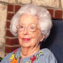 Ellen Ford