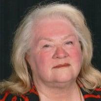 Susan Anne Vogel
