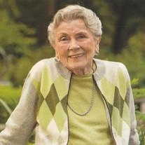 Carole A. Solomon