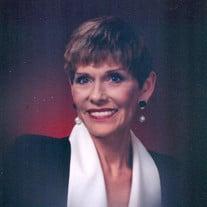 Betty Jean Pyle
