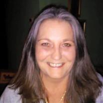 Tracy L. Wright