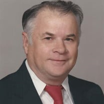 Dudley John Beadle