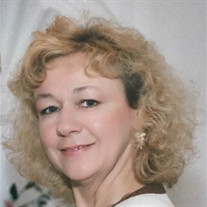Carol  Lee Crum
