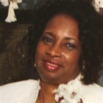 Rosemary  Weber