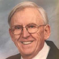 LeRoy P. Riese