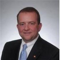 David K.  Dunn