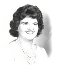 Charlotte V. Coates