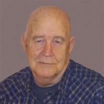 Paul R. Conyers