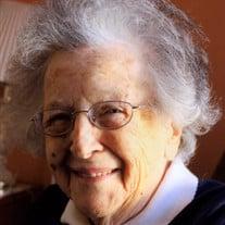 Renna M. Weaver