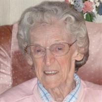 Rosella M. Hower