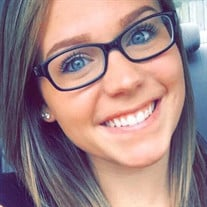 Lindsey Blair Greggs