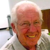 Dennis  D. Carlyle