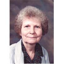 Billie Keasler Howell