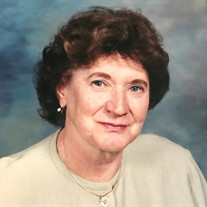 Kathleen Marie Wiesen