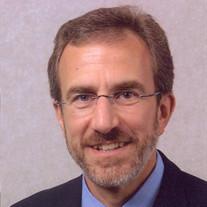 Steven Paul Krakoff