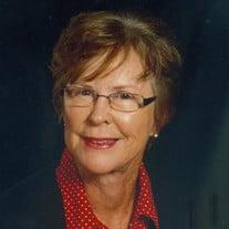 Bonnie L. Harding