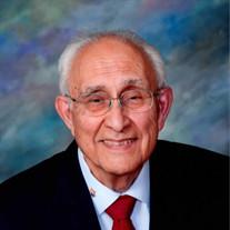 Joseph  Lloyd Gomez