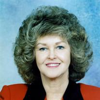 Sheila Kay Fisk