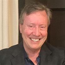Darrell Wayne Terry