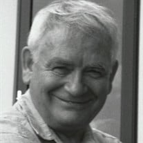 Dr. Matthew J. Brennan