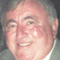 Raymond Carl Roeschlein