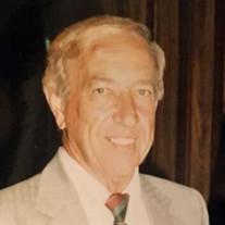 William Ceaphus Finley