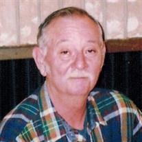 Alfred  William Haese