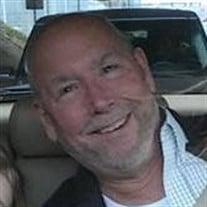 Vernon S. Ferris, II