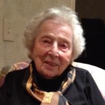 Lucille Heflich