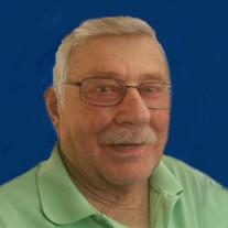James W. Sorensen