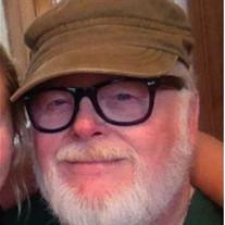 Mr. Roger Dale Birdsong
