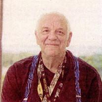 Arden Howell IV