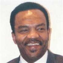 Mr. Carl E. Brandon