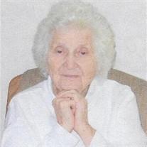Harriet A. Neil