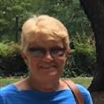 Jacqueline L. Leen