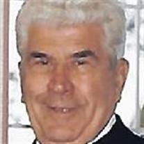 Dominic L. Maimone