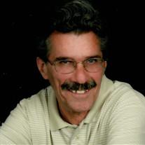 Mark W. Radulovich