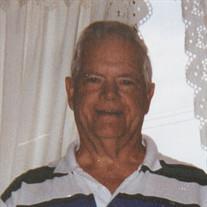 Roy Jefferson Smith