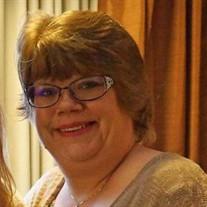 Gloria  Jean Bodhaine
