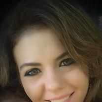Robyn Elizabeth Miller Dover